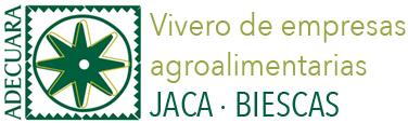 Vivero de empresas agroalimentarias: Jaca - Biescas