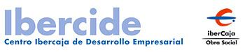 IBERCIDE. Centro Ibercaja de Desarrollo Empresarial