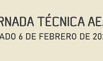 Jornada Técnica de la Asociación Española de Apicultores