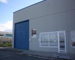 Centro de emprendimiento para la transformación agroalimentaria BIESCAS