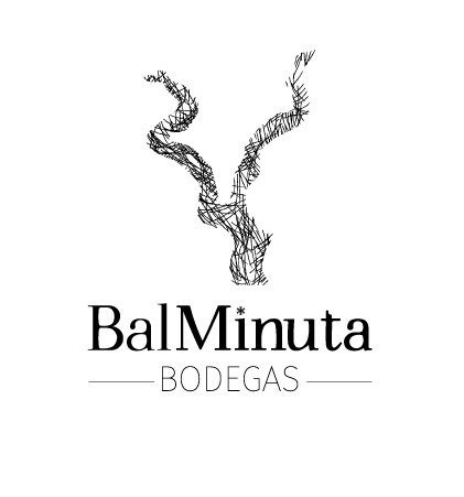 Bodegas Bal Minuta