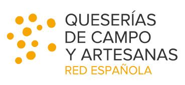 Red Española de Queserías de Campo y Artesanas: https://www.redqueserias.org
