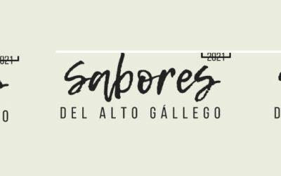 «Sabores del Alto Gállego» apoya a los productores del territorio