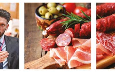 Regresan el Organic Food Iberia y Eco Living Iberia